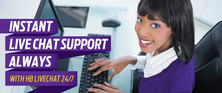 Hollywoodbets customer support