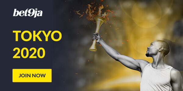 bet on olympic games tokyo