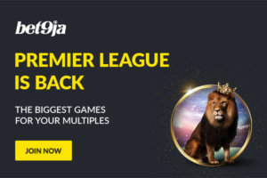 bet on epl
